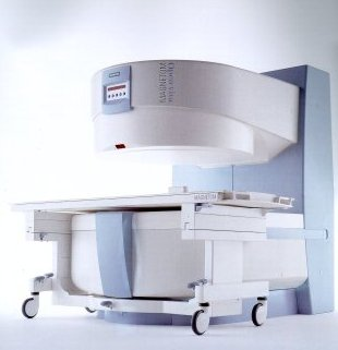 Nuclear Medicine Equipment