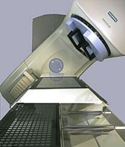 Oncology Equipment