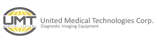 United Medical Technologies Corp.